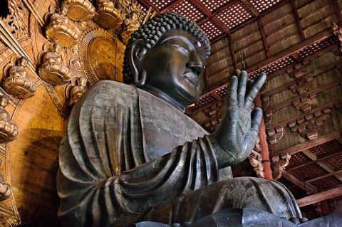 古都奈良の文化財の画像 p1_31